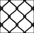 security screens diamond mesh