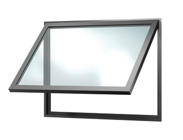 security screen window awnings