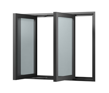 security screen window casement